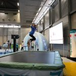 interactive jump games by valo jump