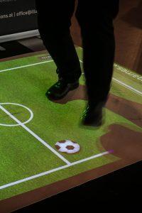 interactive-floorgames-football
