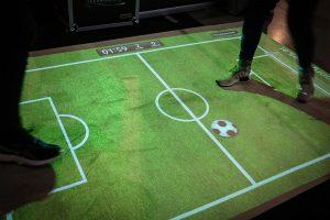 interactive-floorgames-football-game